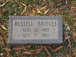 Russell Bridges