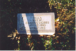 Della Gibbs