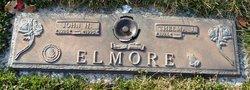 John Hubert Elmore