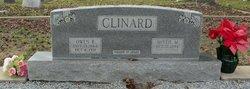 Owen Berthal Clinard