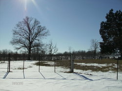 Dake Family Cemetery