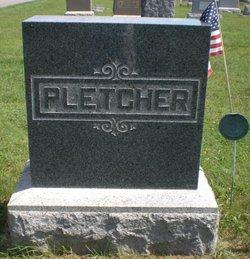 Henry Pletcher