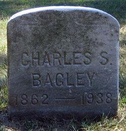 Charles Stuart Bagley