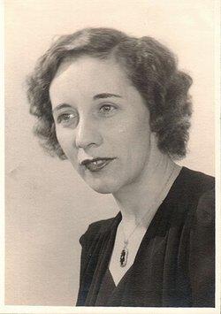 Margaret <i>Wade</i> Billingsley