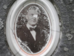 Raffaele Gheli