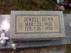Jewell Dunn