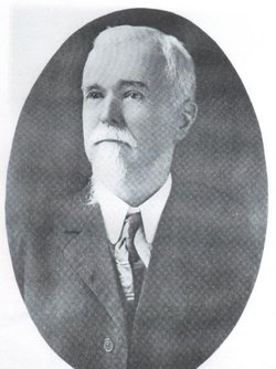 James A. Omberg
