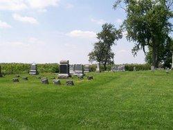 Burket Cemetery