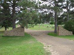Hettinger Cemetery