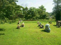 Susong Cemetery
