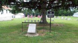 Covenanter Cemetery