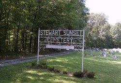 Stewart Sunset Cemetery