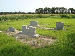Simmons-Arthur Cemetery