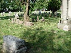 Schardein Cemetery