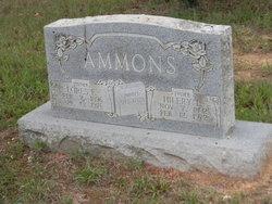 Lores E <i>Rice</i> Ammons