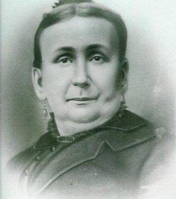 Elizabeth Abel