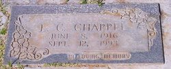 L. C. Chappel