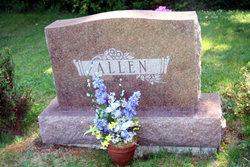 Merton C. Allen