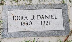 Dora J. Daniel