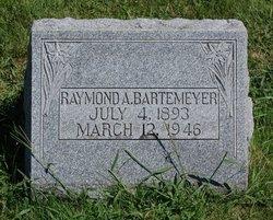 Raymond A. Bartemeyer