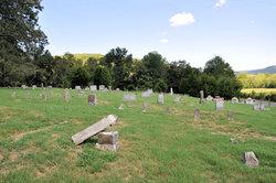Dismal Cemetery