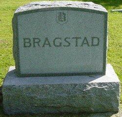 Nels J. Bragstad