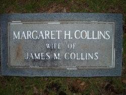Margaret H. Collins