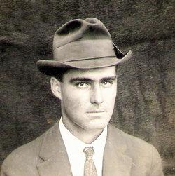 George Rettig Henry
