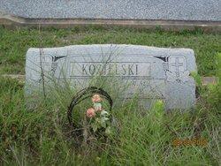 John S. Kozielski