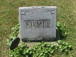 Katherine <i>Gately</i> Kilmer