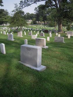 Gen William Shepard Biddle, III