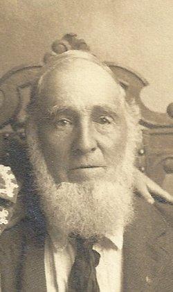 Henry Hodson