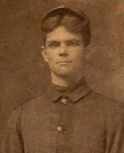 Frank Allen Everhart