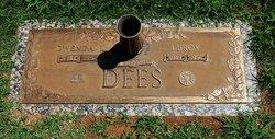 Leroy Dees