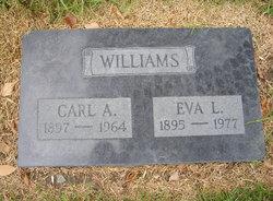 Eva L. Williams