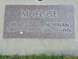 Norman A. Muegge