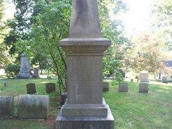 Joseph E Sturdy