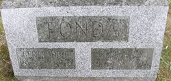 Gertrude L. Fonda