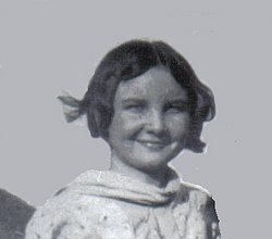 Mable Louise <i>Sizemore</i> Barker