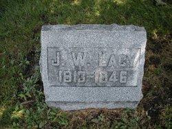 Johnson w Lacy