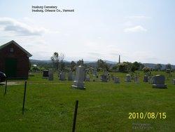 Irasburg Cemetery