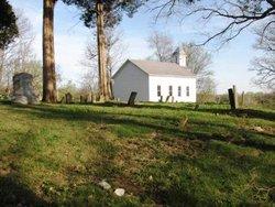 Jasper Methodist Cemetery