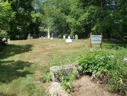 Dunsmoor Cemetery