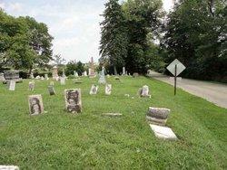 Youngs Prairie Cemetery