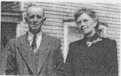 Mary Ellen <i>Finnegan</i> Breheny