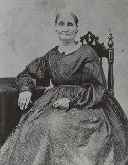 Margaret Brown
