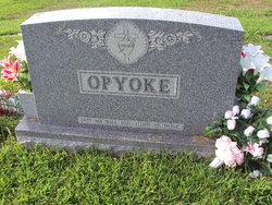 Joe Opyoke, Jr