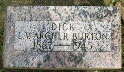 L.V. Archer-Burton