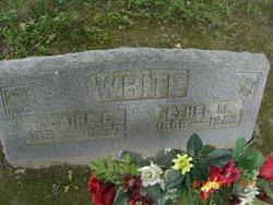 Ethel M White