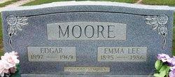 Emma Lee Moore